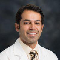 Dr. Ankur Dahiya, DDS, of Smile Time Dental in Houston