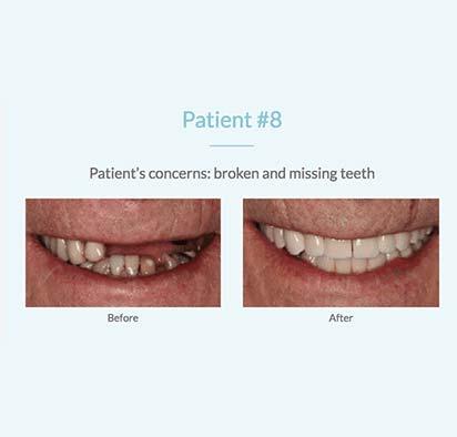 patient8